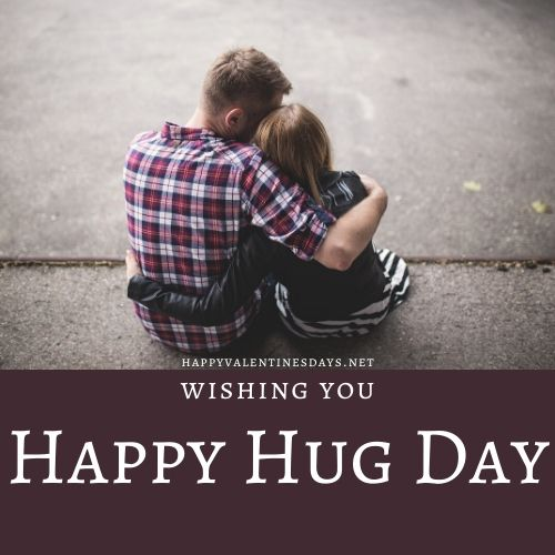 happy-hug-day-2020