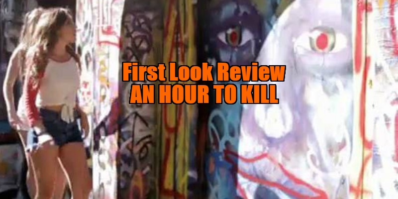 an hour to kill review