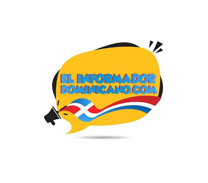 Portal El Informador Dominicano.Com rechaza campañas ¨sucias o negativas¨en contra de candidatos a cargos electivos