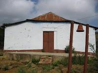 """Iglesia de Tupure"""