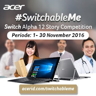 http://funblogging.web.id/acer-switchable-me.html
