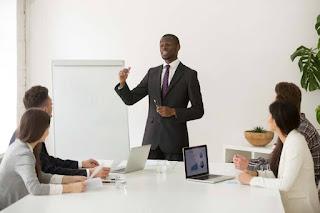 JobAnchor | Outsource Africa