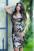 rochie-eleganta-din-catifea-2