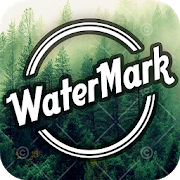 Add Watermark on Photos [Premium]