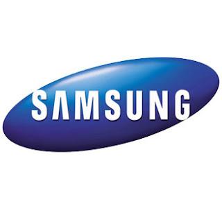 Daftar Harga Ponsel Gadget Samsung Baru Garansi Resmi