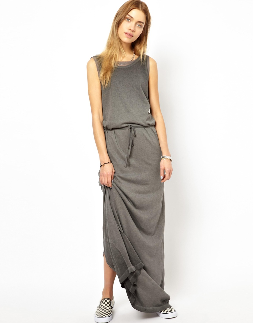 http://www.asos.com/55DSL/55DSL-Sheer-Layered-Maxi-Dress/Prod/pgeproduct.aspx?iid=3573815&cid=9979&sh=0&pge=2&pgesize=204&sort=-1&clr=Grey