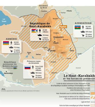 Conflit du Qaradaq (Arémnie-Azerbeïdjan) - Page 18 110308-carte-haut-karabakh-copie