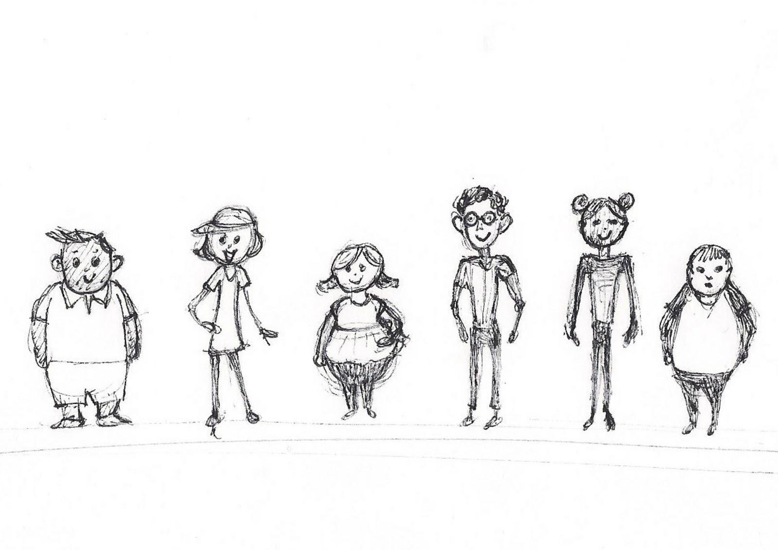 character sketch of annie sullivan