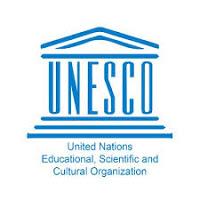 UNESCO%2B