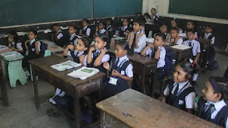 provide-quality-education-said-bettiyah-dm