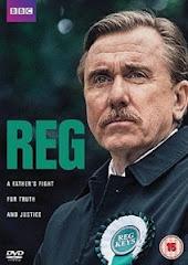 Reg (2015)