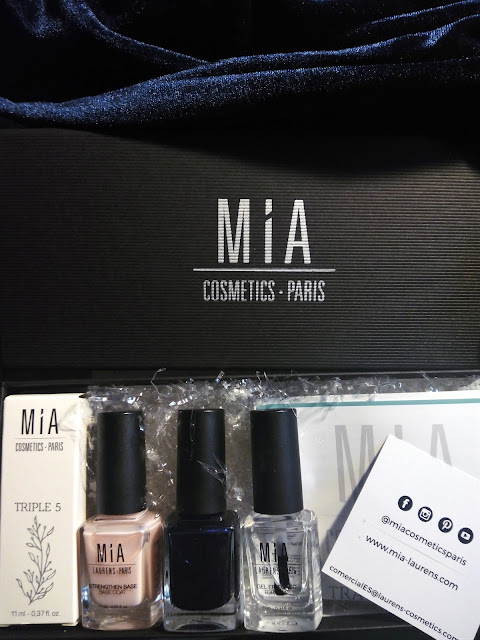 Mia-Cosmetics-Paris