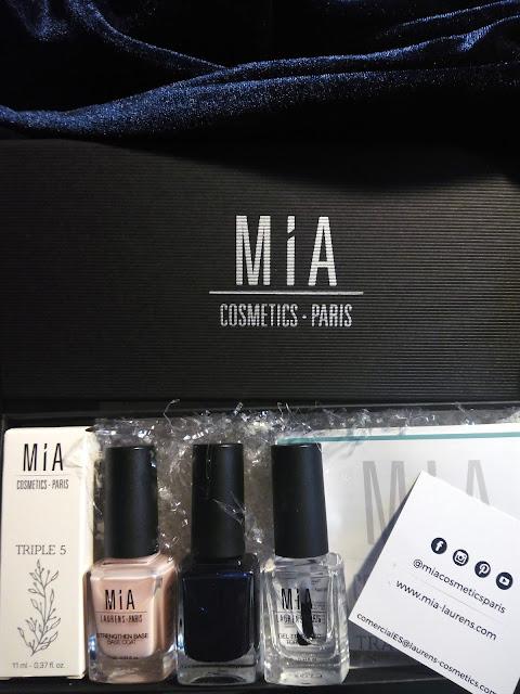 Mia-Cosmetics-Paris