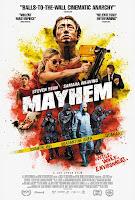 Film Mayhem (2017) Full Movie