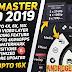 KineMaster Pro Mod Apk + No Watermark + Unlocked + Premium + Free (Latest 2019)