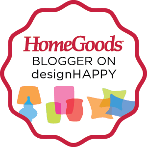 http://www.homegoods.com/blog/category/all/