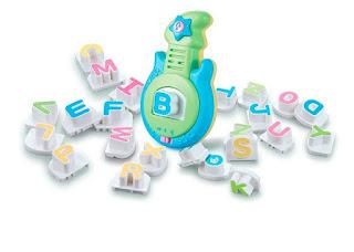 http://beeme.com.br/index.php/catalogo/brinquedos-primeira-infancia.html
