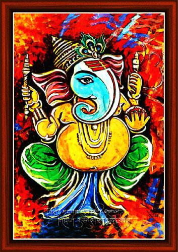 ganesh bhagwan ke photo download