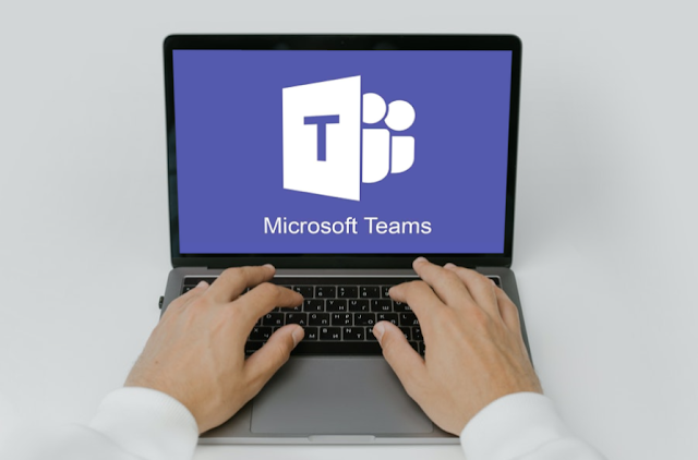 دعم إشعارات macOS الأصلية على Microsoft Teams متاح للجميع