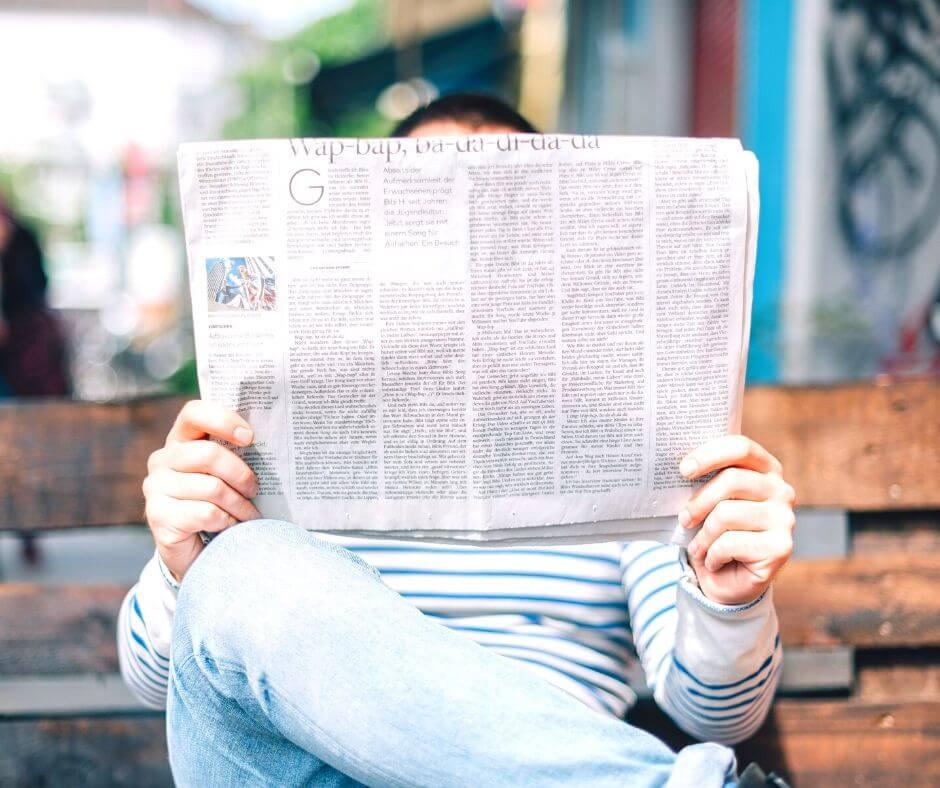 where-do-you-get-your-ideas-news