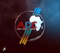 Africa Digital Company