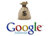 Как подключить рекламу и заработать на своем сайте