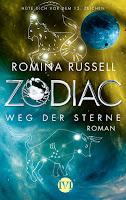 http://legimus.blogspot.de/2016/08/rezension-zodiac-weg-der-sterne-romina.html