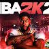 NBA 2K20 v87.0.1 | 88.0.1 Apk + Data Mod [Unlimited Money]