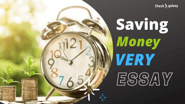 introduction-to-saving-money