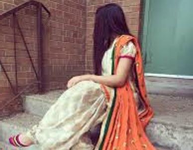 patna girl whatsapp group