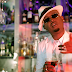 New Video : MR BLUE Ft. STEVE RNB – POMBE NA MUZIKI | Download Mp4