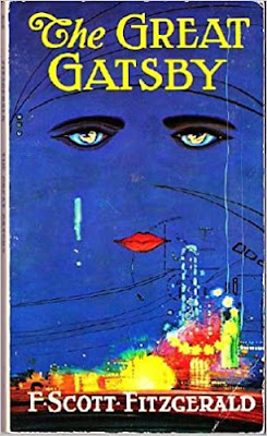 the great gatsby book online free pdf download