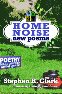 http://www.homenoise.us