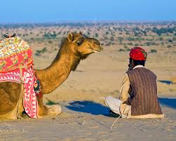 Rajasthan, Amazing places in rajasthan to visit this vacation, India Tourism, Tourist Guide, Place to visit in rajasthan.