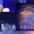 Lady Gaga formará parte de álbum tributo a Elton John con su cover de 'Your Song'