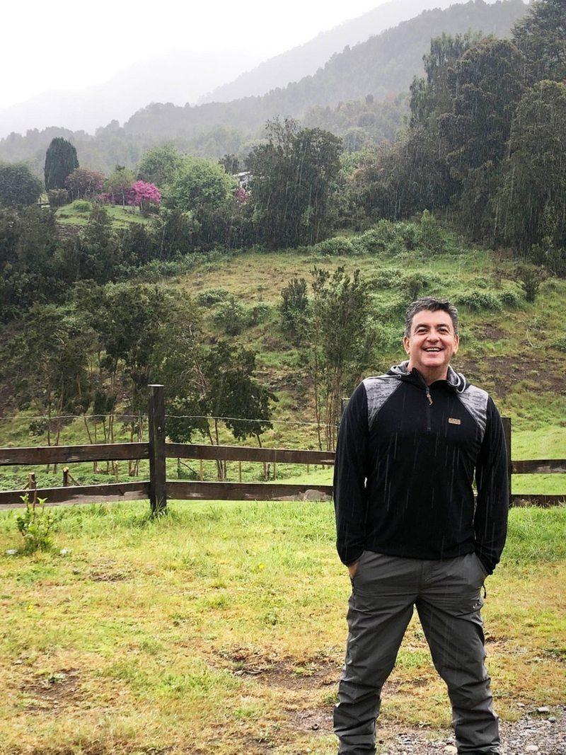Germán Valenzuela