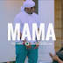 Download Video | Tundaman - Mama