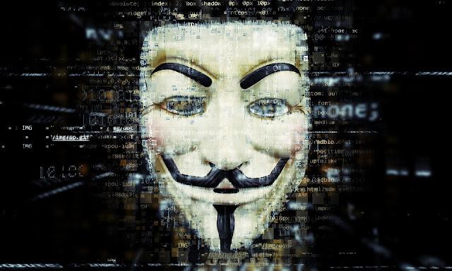 anonymous 2768825 960 720