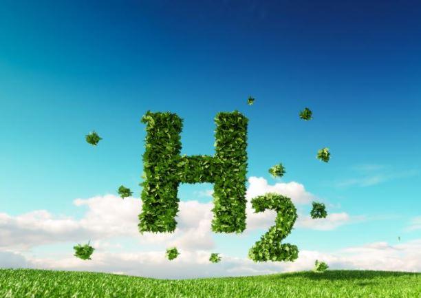 ما هو الهيدروجين الأخضر ولماذا يجب أن نبدأ  في استخدامه؟