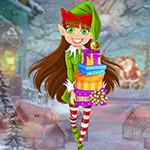 Play Games4King -  G4K Merry E…