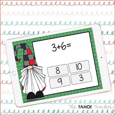 digital-Christmas-math-centers
