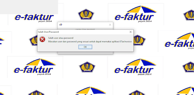 efaktur_sertifikatdigital_