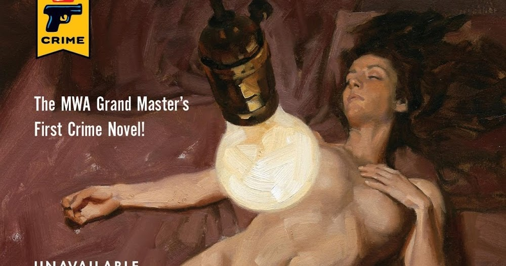 nude Christa faust