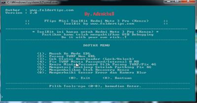 FTips_ToolKit_v2.0-Kenzo