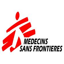 Médecins_Sans_Frontières