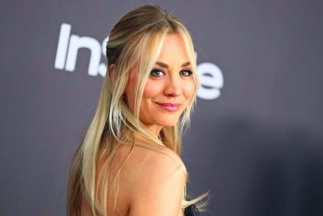 List of the highest paid actresses in the world for 2019