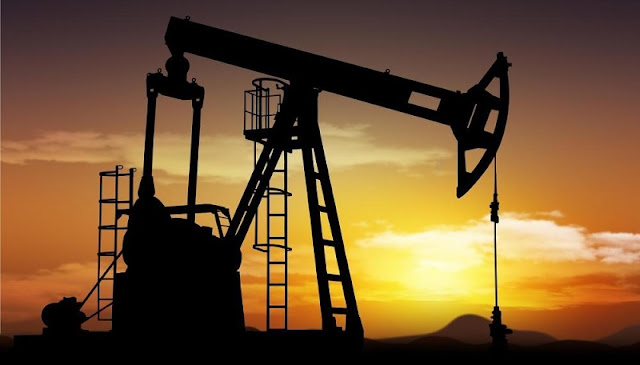 Shell confirms the potential of the Shpirag-4 oil field in Albania