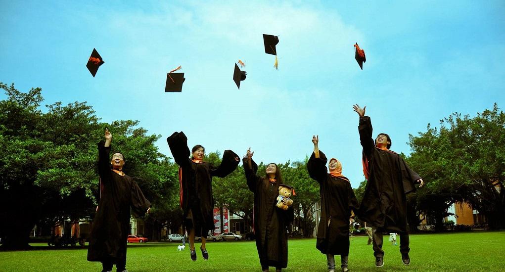 Pengaruh Lockdown pada Pendidikan Indonesia