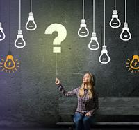 Pengertian Crowdsourcing, Bentuk, Manfaat, Kelemahan, dan Contohnya