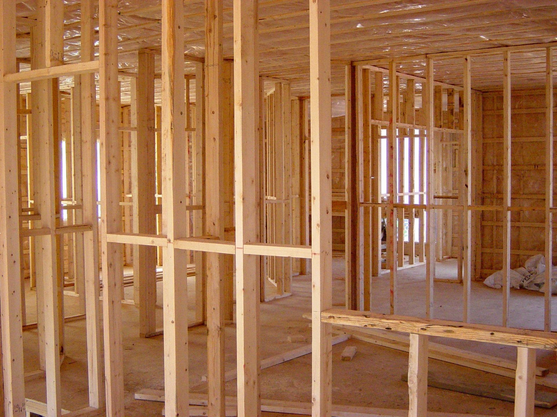 madera-construccion-sostenible